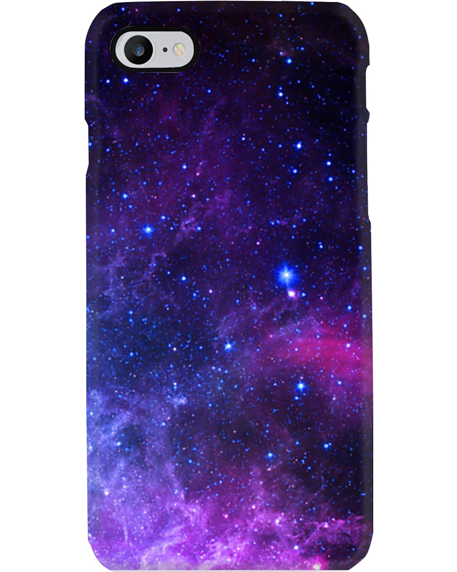 Galaxy Phone Case Phone Case