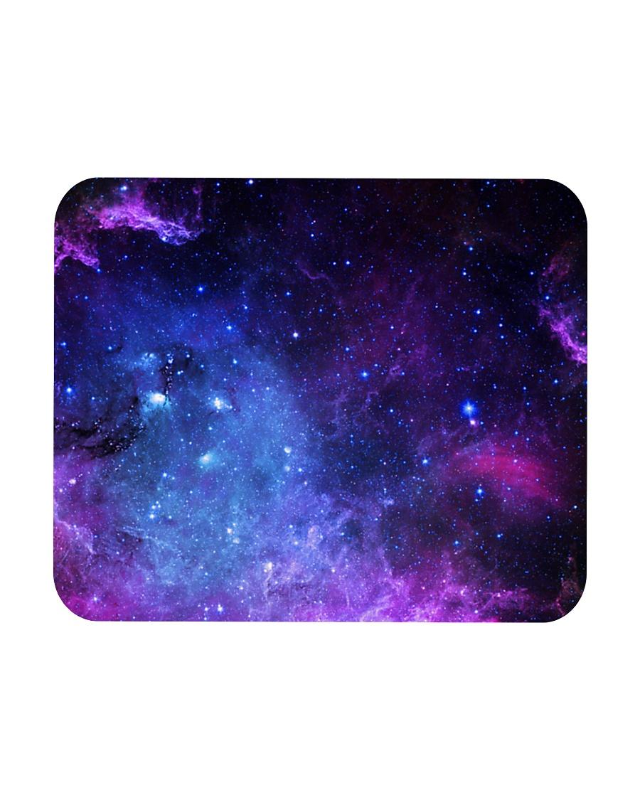 Galaxy MousePad Mousepad