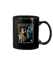 Necromancy for Beginners Mug thumbnail