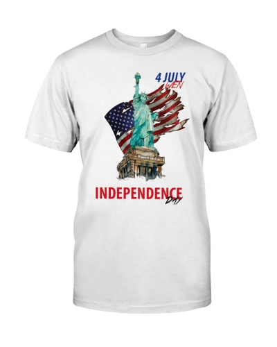 funny fourth of july - Independence Day 2020