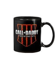 Call of Daddy Mug thumbnail
