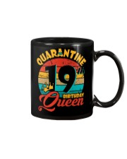 19th birthday Mug thumbnail