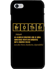 brother Phone Case thumbnail