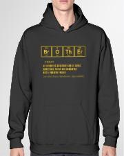 brother Hooded Sweatshirt garment-hooded-sweatshirt-front-04
