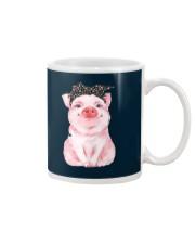 Love Pig Mug thumbnail
