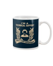 I'm a Technical Support Mug thumbnail