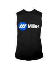 welder- miller Sleeveless Tee thumbnail