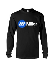 welder- miller Long Sleeve Tee thumbnail