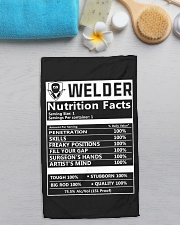 welder06069534 Hand Towel aos-towelhands-front-lifestyle-7