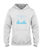 Amazing funny T-Shirt Hooded Sweatshirt thumbnail
