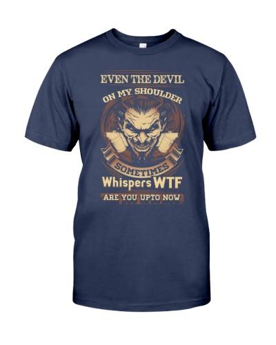 Awesome Beekeeper Shirt