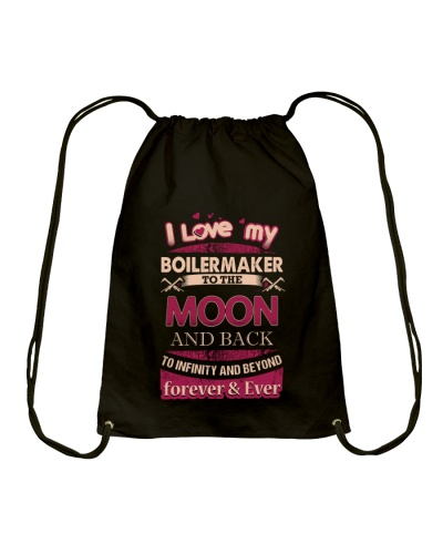 I love my Boilermaker to the Moon