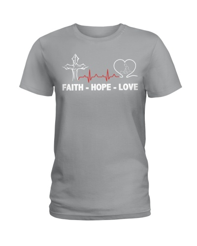 FAITH-HOPE-LOVE-MASSAGE THERAPIST