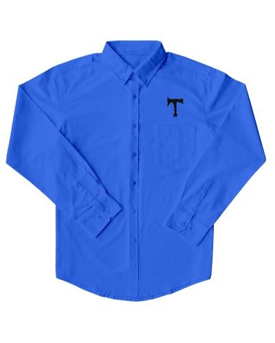 Dress Shirt T