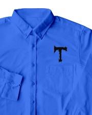 Dress Shirt T Dress Shirt garment-embroidery-dressshirt-lifestyle-06