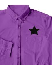Shirt Dress Shirt garment-embroidery-dressshirt-lifestyle-06