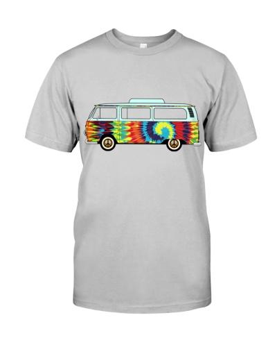 Hippie 323