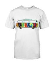 Hippie 323 Premium Fit Mens Tee thumbnail