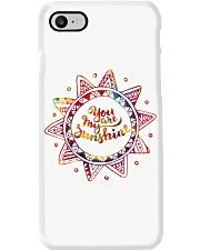 you are my sunshine Phone Case i-phone-7-case