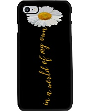 Of what you truly love  Phone Case thumbnail