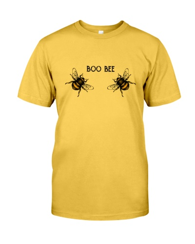 Boo Bee