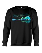 Great Crewneck Sweatshirt thumbnail