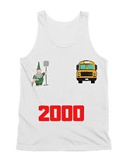 T-shirt Nimbus 2000 All-over Unisex Tank thumbnail