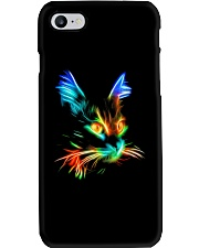 Lighting Cat - Buy NOW or lost it forever Phone Case thumbnail