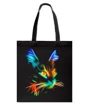 Lighting Cat - Buy NOW or lost it forever Tote Bag thumbnail