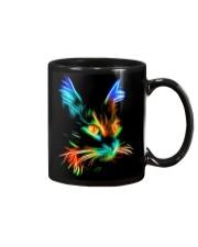 Lighting Cat - Buy NOW or lost it forever Mug thumbnail