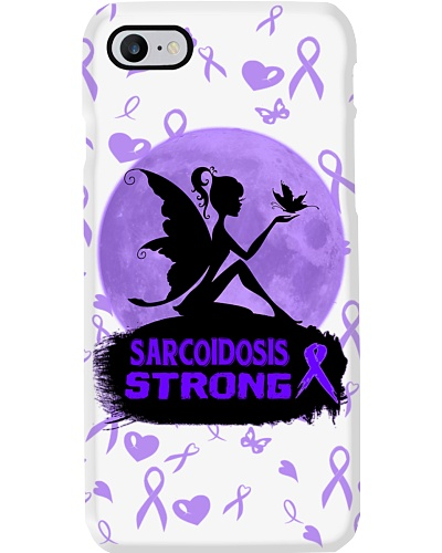 sarcoidosis Awareness