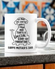 EYE CONTACT WHILE I POOP Mug ceramic-mug-lifestyle-57