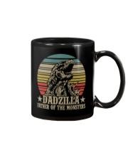 DADZILLA - MB32 Mug thumbnail
