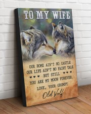 TO MY WIFE 20x30 Gallery Wrapped Canvas Prints aos-canvas-pgw-20x30-lifestyle-front-14