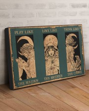 Triple Goddess 30x20 Gallery Wrapped Canvas Prints aos-canvas-pgw-30x20-lifestyle-front-07