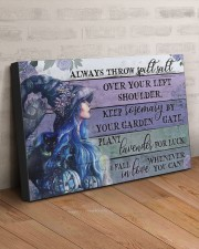 Practical Magic 30x20 Gallery Wrapped Canvas Prints aos-canvas-pgw-30x20-lifestyle-front-07