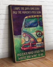 WHERE YOU WANT TO GO  20x30 Gallery Wrapped Canvas Prints aos-canvas-pgw-20x30-lifestyle-front-14