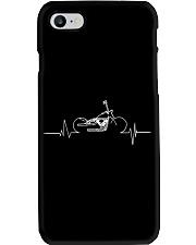 BIKE LOVER - MB321 Phone Case thumbnail