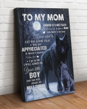 TO MY MOM  20x30 Gallery Wrapped Canvas Prints aos-canvas-pgw-20x30-lifestyle-front-14