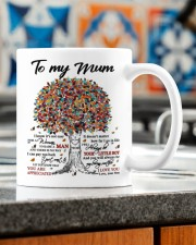 TO MY MUM  Mug ceramic-mug-lifestyle-57