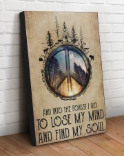 LOSE MY MIND AND FIND MY SOUL  20x30 Gallery Wrapped Canvas Prints aos-canvas-pgw-20x30-lifestyle-front-14