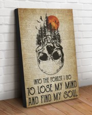TO LOSE MY MIND AND FIND MY SOUL 20x30 Gallery Wrapped Canvas Prints aos-canvas-pgw-20x30-lifestyle-front-14