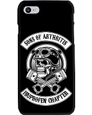 SONS OF ARTHRITIS - MB323 Phone Case thumbnail