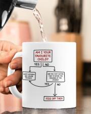 PISS OFF THEN Mug ceramic-mug-lifestyle-65