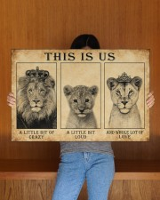 THIS IS US  30x20 Gallery Wrapped Canvas Prints aos-canvas-pgw-30x20-lifestyle-front-22