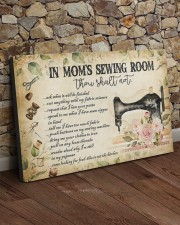 IN MOM'S SEWING ROOM 30x20 Gallery Wrapped Canvas Prints aos-canvas-pgw-30x20-lifestyle-front-21