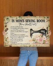 IN MOM'S SEWING ROOM 30x20 Gallery Wrapped Canvas Prints aos-canvas-pgw-30x20-lifestyle-front-22