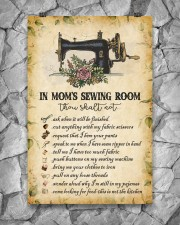 IN MOM'S SEWING ROOM  24x36 Poster aos-poster-portrait-24x36-lifestyle-13