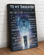 TO MY DAUGHTER  20x30 Gallery Wrapped Canvas Prints aos-canvas-pgw-20x30-lifestyle-front-14