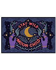 STAY WILD MOON CHILD  17x11 Poster thumbnail